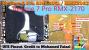 REALME 7 PRO RMX-2170 And REALME 6 PRO RMX-2061 & RMX-2063 SDM-7125 UFS ISP Pinouts