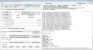 Z3X easy jtag emmc plus 1.6.4.0 ||  06 10 2020 eMMC Tool 2 0 0 0 || New Z3X eMMC Plus Tool ||