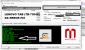 LENOVO TAB 7 (TB7304X) FORMAT FRP RESET DONE   FIX DA ERROR  { TB-7304X MTK6737M }