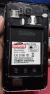Samsung Clone S8+ Flash File MT6572 & MT6580 ALL Update