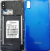 Gphone A8 Flash File GX MT6580 Tested Firmware