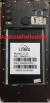 Ulex LX-20 Flash File MT6580 Android 6.0
