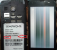 Symphony V44 Flash File LCD Display Blur Fix Firmware 100% Tested