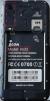 icon IM33 Flash File MT6580 & MT6580 ALL Tested File
