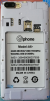 Gphone A6+ Flash File MT6580 Tested Firmware