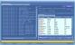 Xiaomi Mi A3 [Laurel_sprout] Writing Firmware Offline - e_Token by DTpro