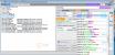 UFI_Box_Setup v1.5.0.2016 for all ufi lovers