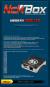 nckboxmtk296-new.png