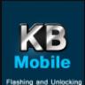 K-B MOBILE
