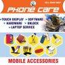 phonecare0007