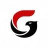 GarudaUnlocks