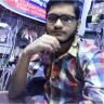 Tahir Shan