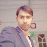 ChZahid