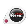 DTPRO Tool