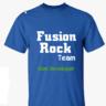 Fusion Rock