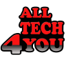 All TECH 4 You