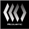 ricky_accoustic
