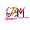 cbminfotech