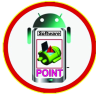 Mo Software Point