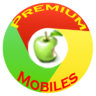 PremiumMobiles