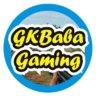 GanesHBaba