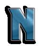 neutronfreak