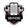 mbphone
