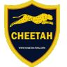 Cheetah-Tool