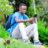 kangwa kasonde